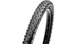 Maxxis Ardent 27,5X2,25 BLACK 27,5 Zoll