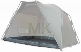 Solar Compact Spider Shelter 1 Man Bodenplane