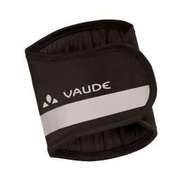 VAUDE Chain Protection black Hosenbeinschutz